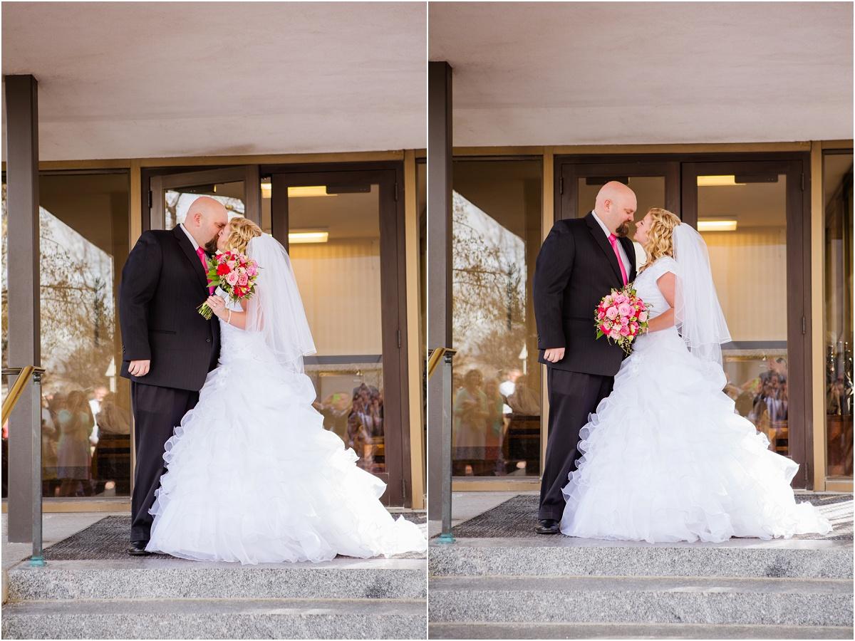 Salt Lake Temple Chantilly Mansion Wedding Terra Cooper Photography_2755.jpg
