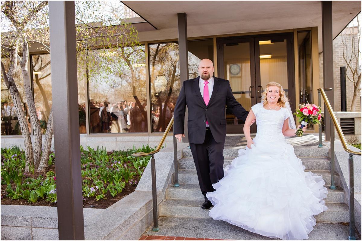 Salt Lake Temple Chantilly Mansion Wedding Terra Cooper Photography_2756.jpg