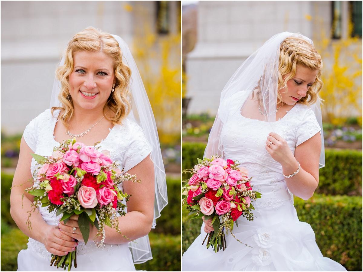 Salt Lake Temple Chantilly Mansion Wedding Terra Cooper Photography_2765.jpg