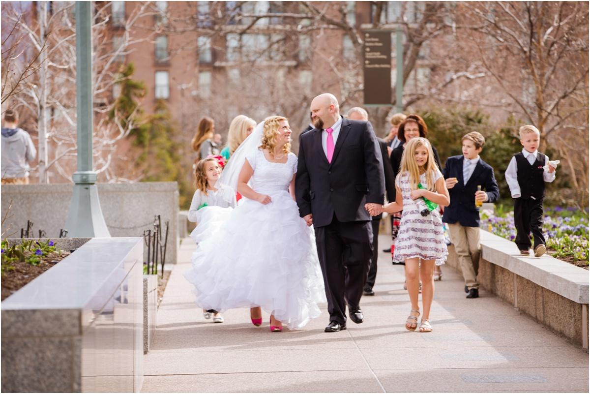 Salt Lake Temple Chantilly Mansion Wedding Terra Cooper Photography_2769.jpg