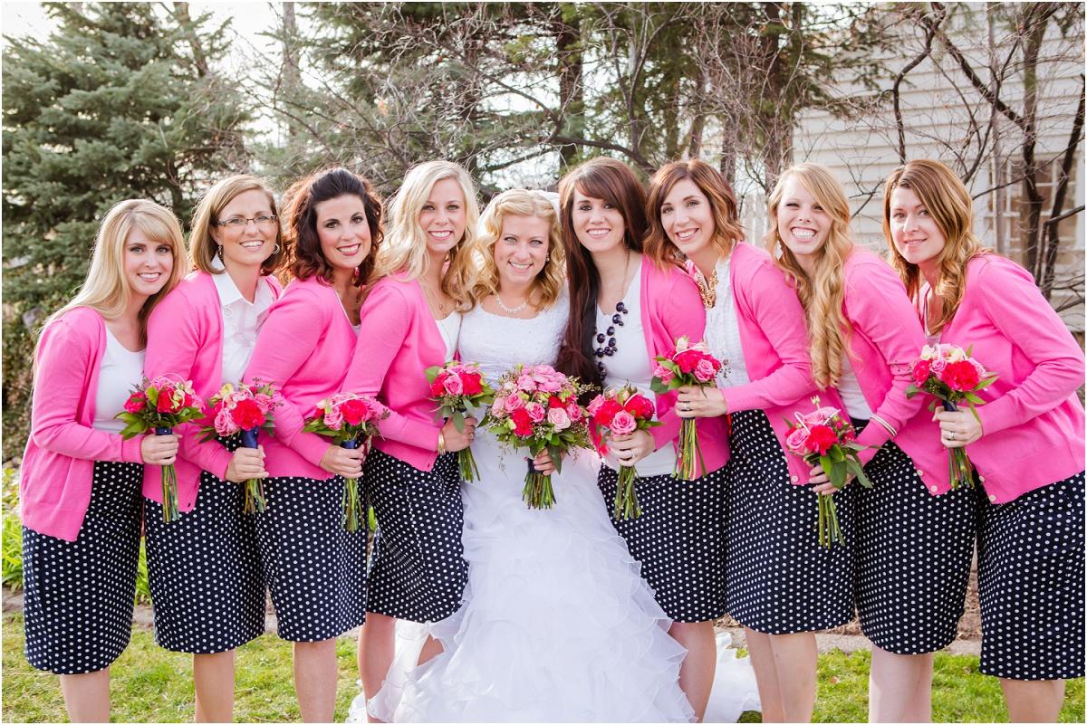 Salt Lake Temple Chantilly Mansion Wedding Terra Cooper Photography_2779.jpg