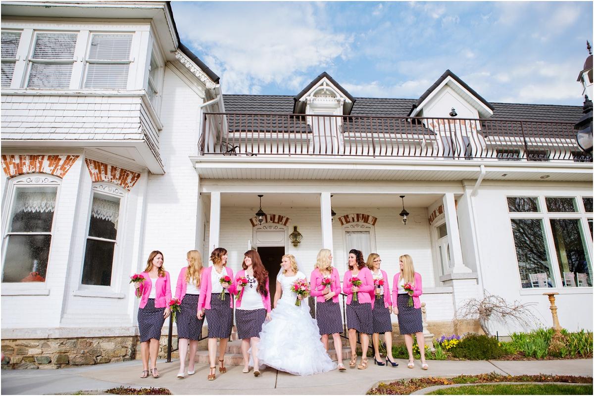 Salt Lake Temple Chantilly Mansion Wedding Terra Cooper Photography_2780.jpg