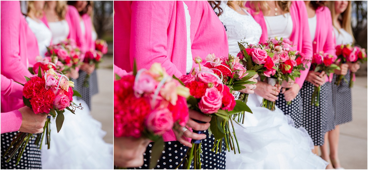 Salt Lake Temple Chantilly Mansion Wedding Terra Cooper Photography_2781.jpg