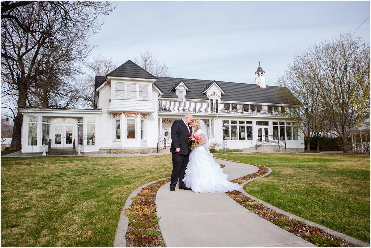 Salt Lake Temple Chantilly Mansion Wedding Terra Cooper Photography_2783.jpg