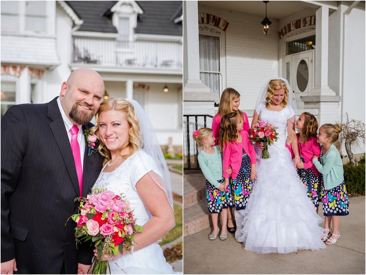 Salt Lake Temple Chantilly Mansion Wedding Terra Cooper Photography_2784.jpg