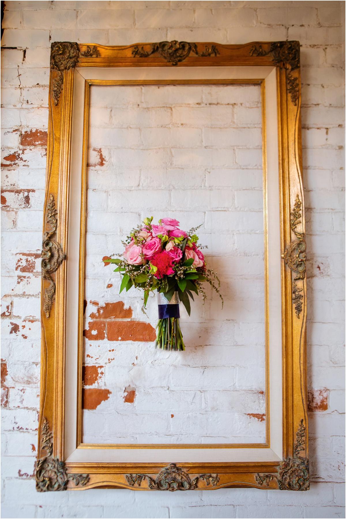 Salt Lake Temple Chantilly Mansion Wedding Terra Cooper Photography_2788.jpg