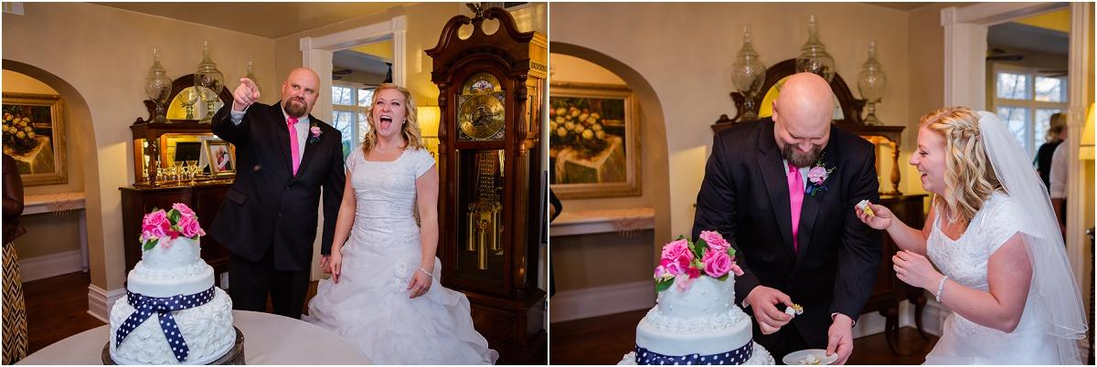 Salt Lake Temple Chantilly Mansion Wedding Terra Cooper Photography_2794.jpg