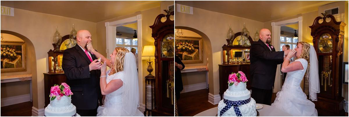 Salt Lake Temple Chantilly Mansion Wedding Terra Cooper Photography_2795.jpg