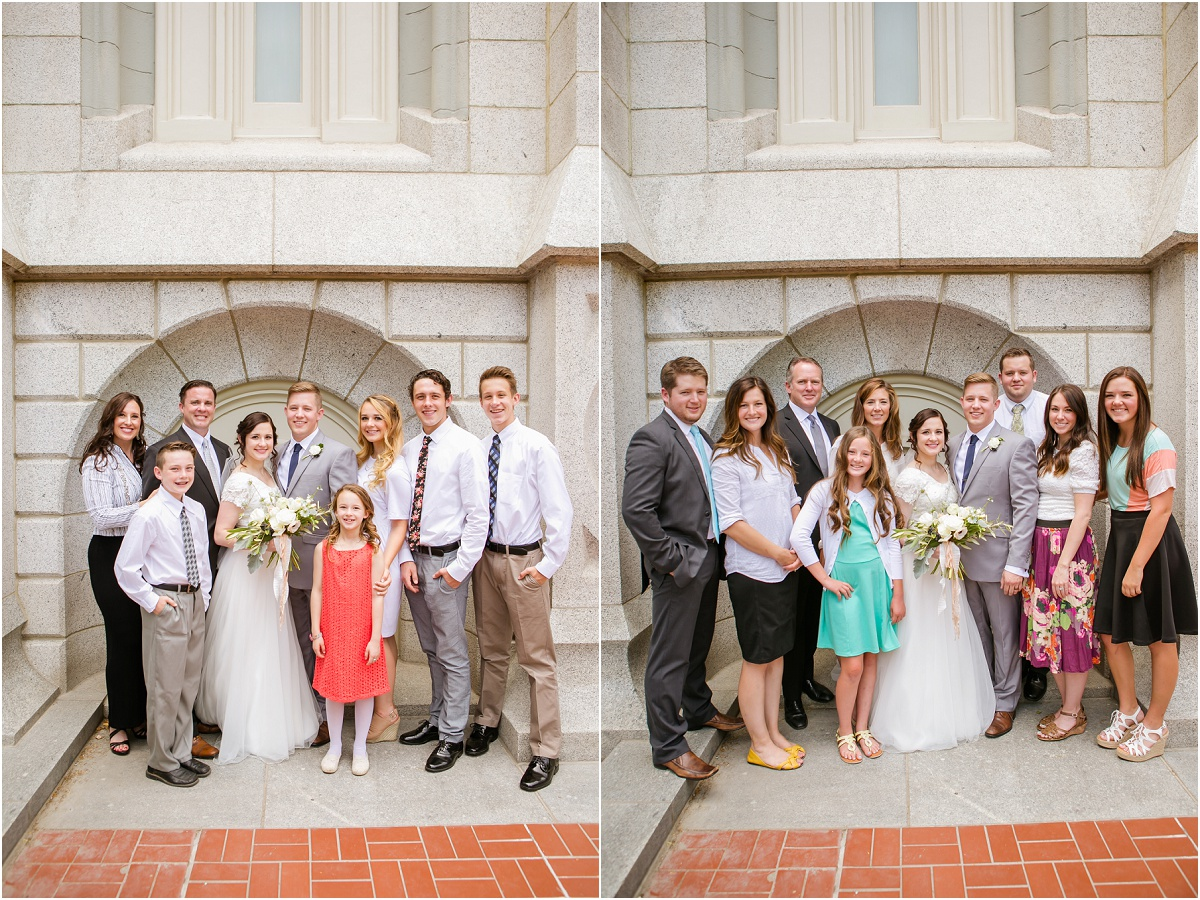 Salt Lake Temple Thanksgiving Point  Wedding Terra Cooper Photography_2679.jpg