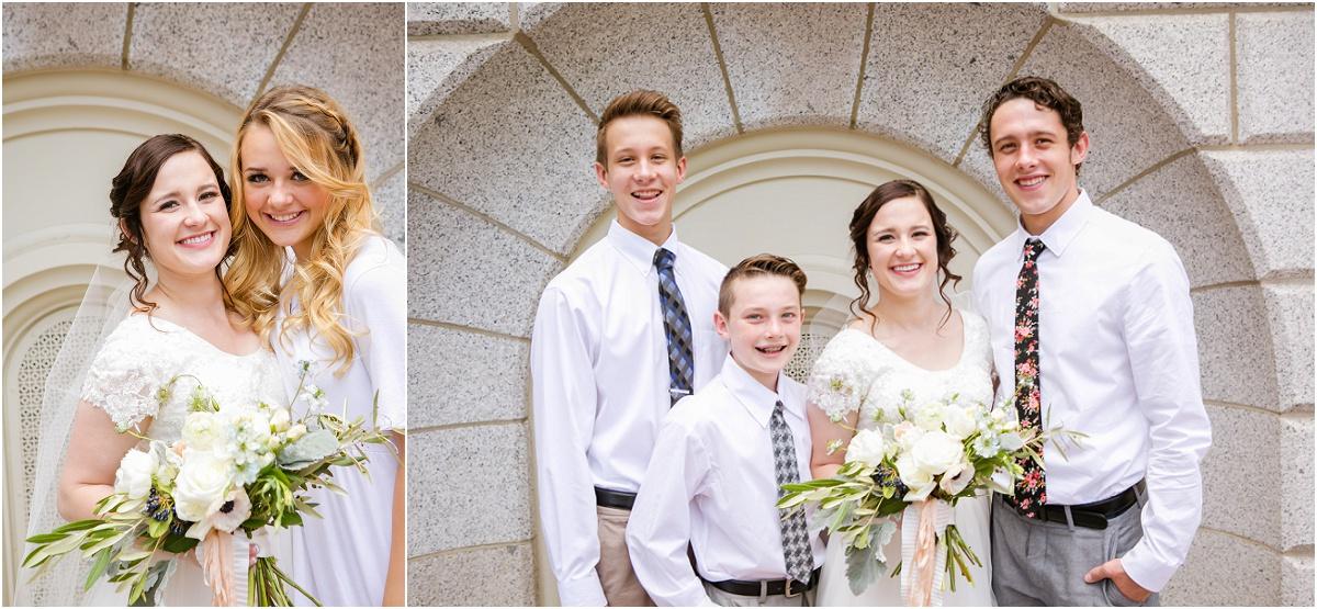 Salt Lake Temple Thanksgiving Point  Wedding Terra Cooper Photography_2680.jpg