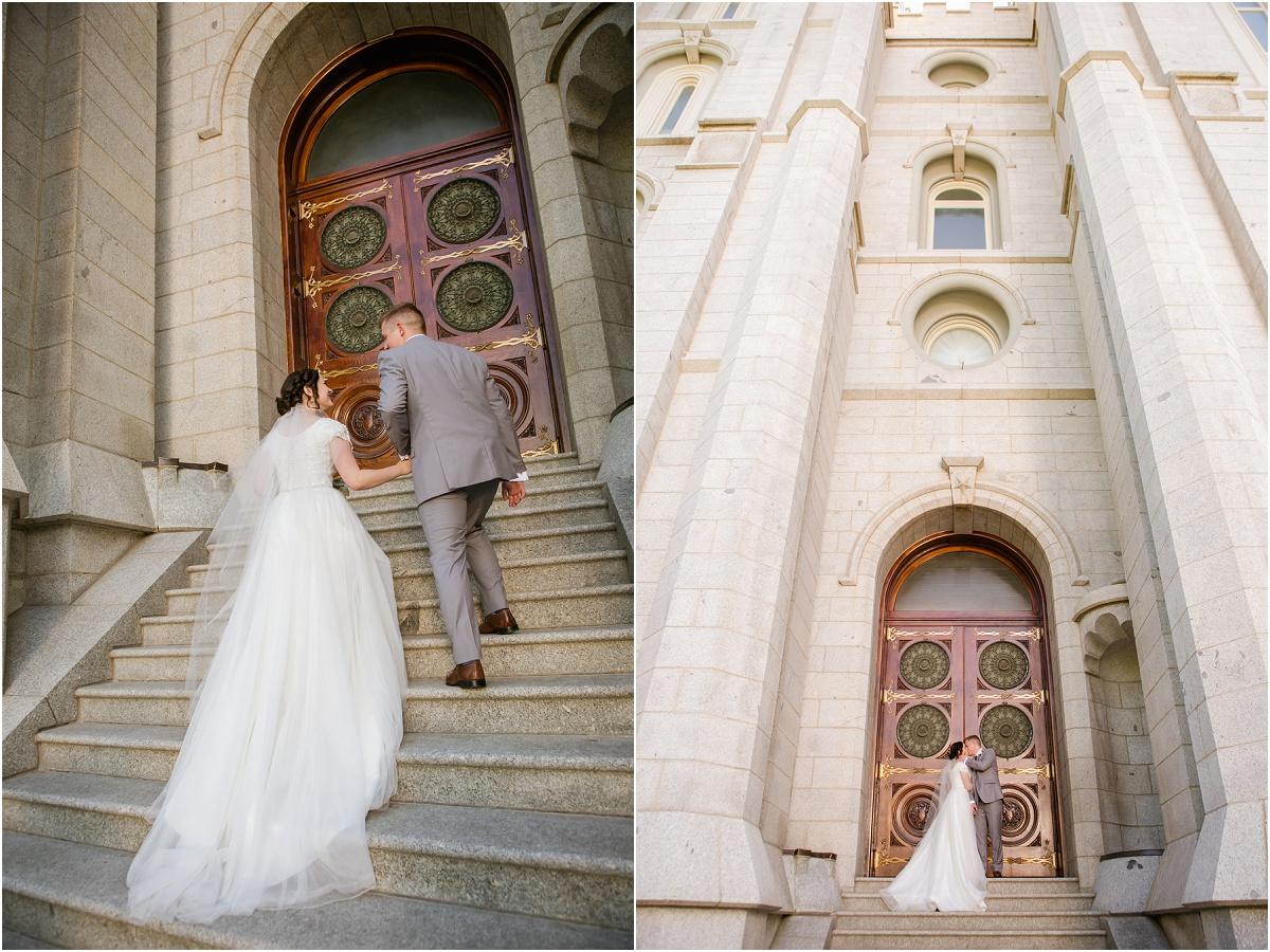 Salt Lake Temple Thanksgiving Point  Wedding Terra Cooper Photography_2685.jpg