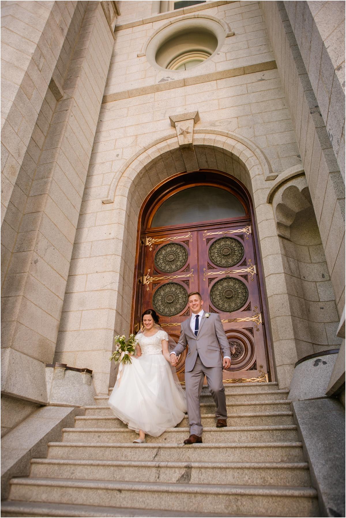 Salt Lake Temple Thanksgiving Point  Wedding Terra Cooper Photography_2687.jpg
