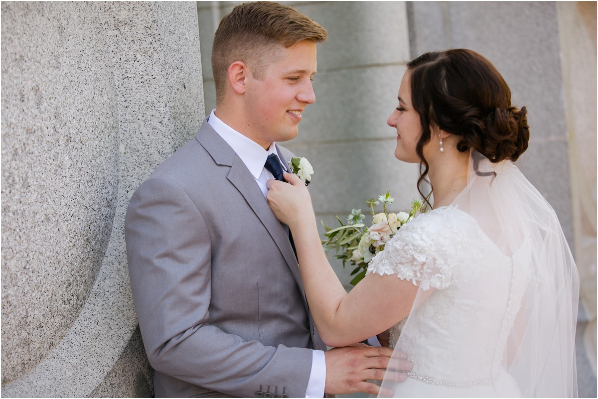 Salt Lake Temple Thanksgiving Point  Wedding Terra Cooper Photography_2692.jpg
