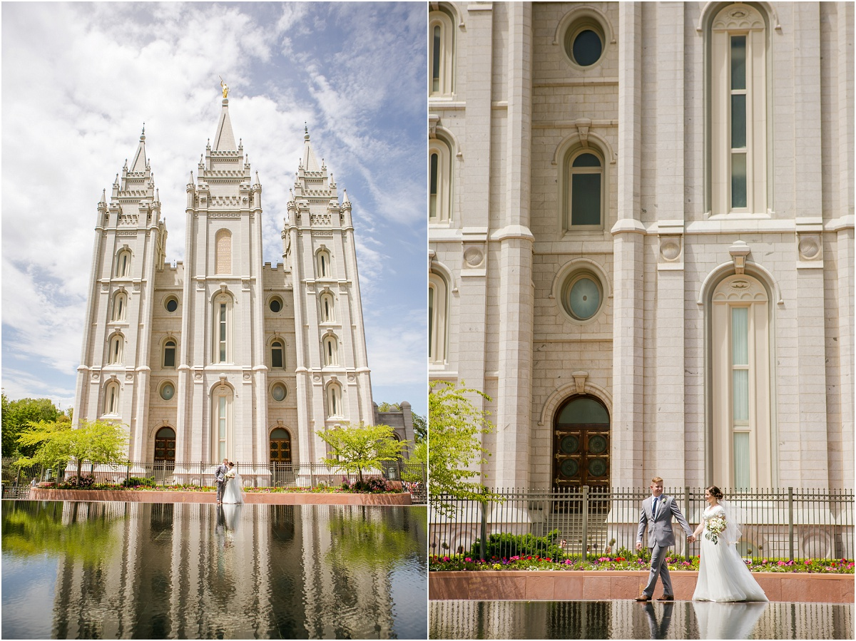 Salt Lake Temple Thanksgiving Point  Wedding Terra Cooper Photography_2700.jpg