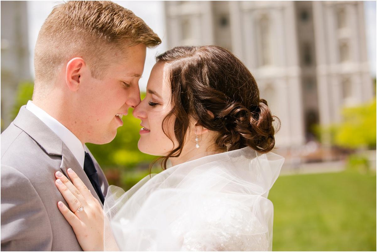 Salt Lake Temple Thanksgiving Point  Wedding Terra Cooper Photography_2706.jpg