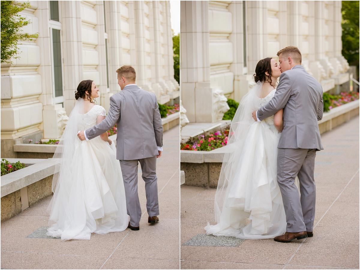 Salt Lake Temple Thanksgiving Point  Wedding Terra Cooper Photography_2707.jpg