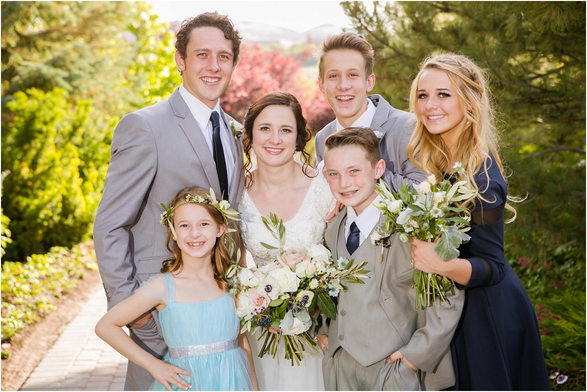 Salt Lake Temple Thanksgiving Point  Wedding Terra Cooper Photography_2729.jpg