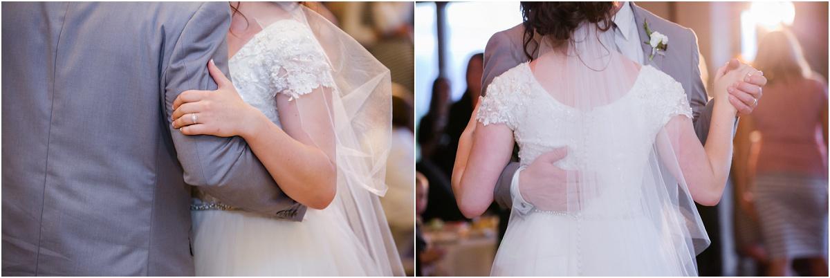 Salt Lake Temple Thanksgiving Point  Wedding Terra Cooper Photography_2740.jpg