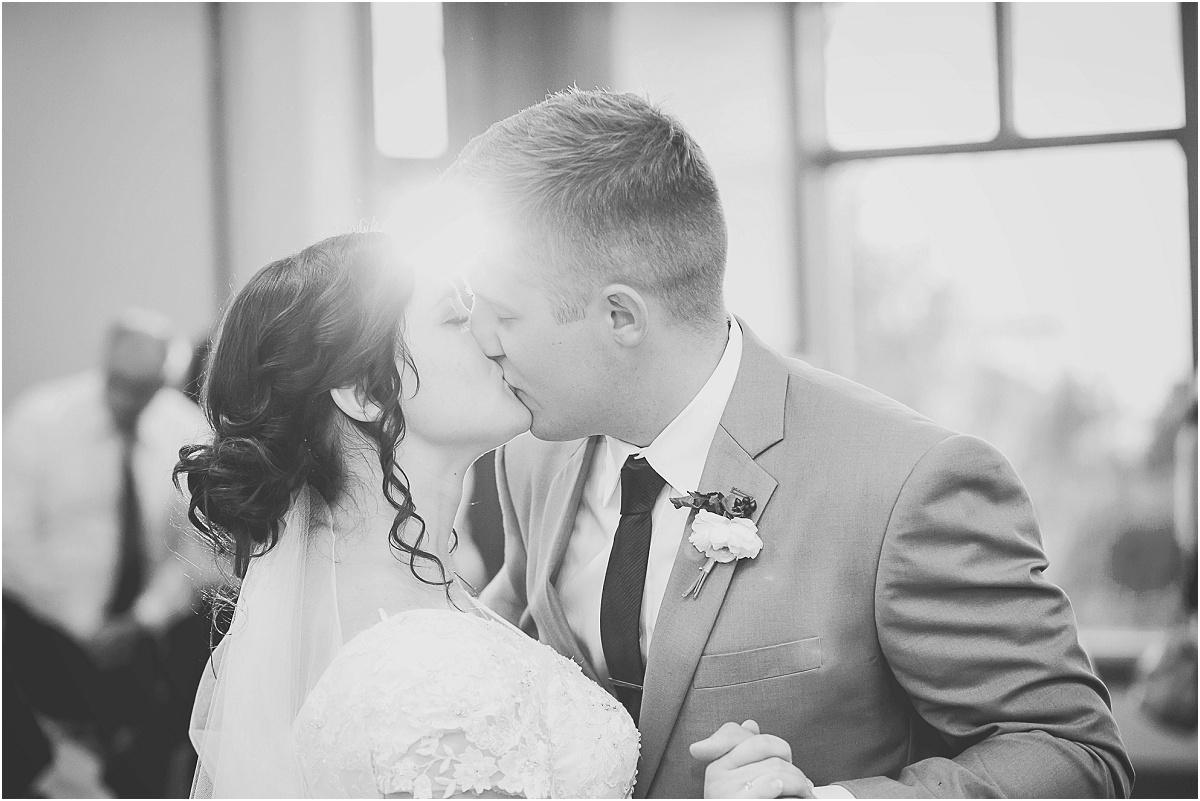 Salt Lake Temple Thanksgiving Point  Wedding Terra Cooper Photography_2741.jpg
