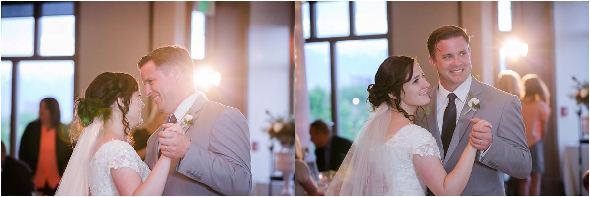Salt Lake Temple Thanksgiving Point  Wedding Terra Cooper Photography_2742.jpg