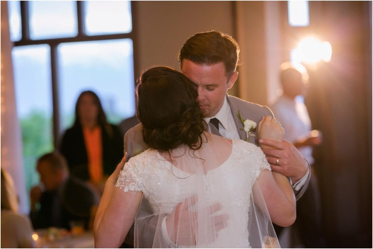 Salt Lake Temple Thanksgiving Point  Wedding Terra Cooper Photography_2744.jpg