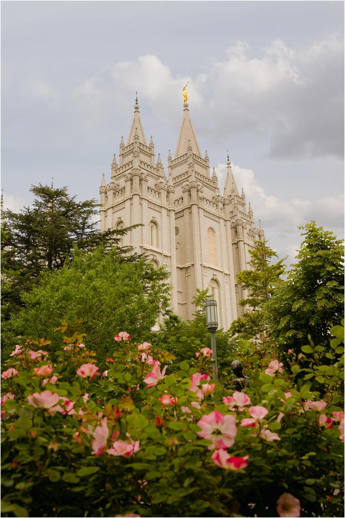 Salt Lake Temple  Wedding Terra Cooper Photography_2597.jpg