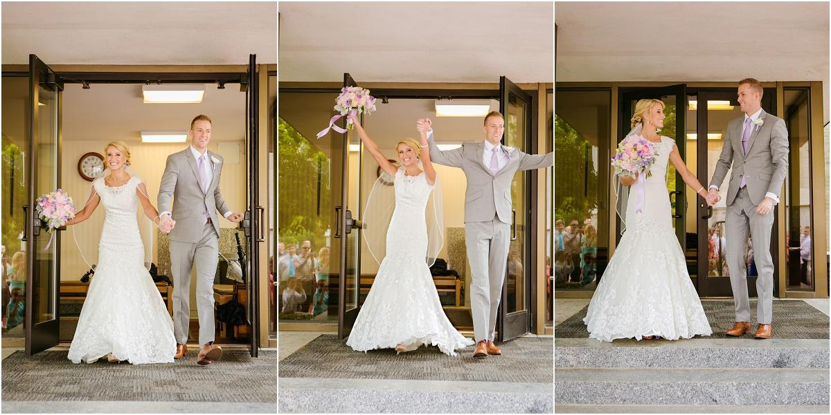 Salt Lake Temple  Wedding Terra Cooper Photography_2598.jpg
