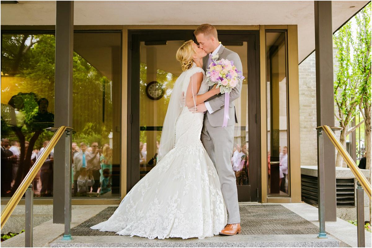 Salt Lake Temple  Wedding Terra Cooper Photography_2599.jpg
