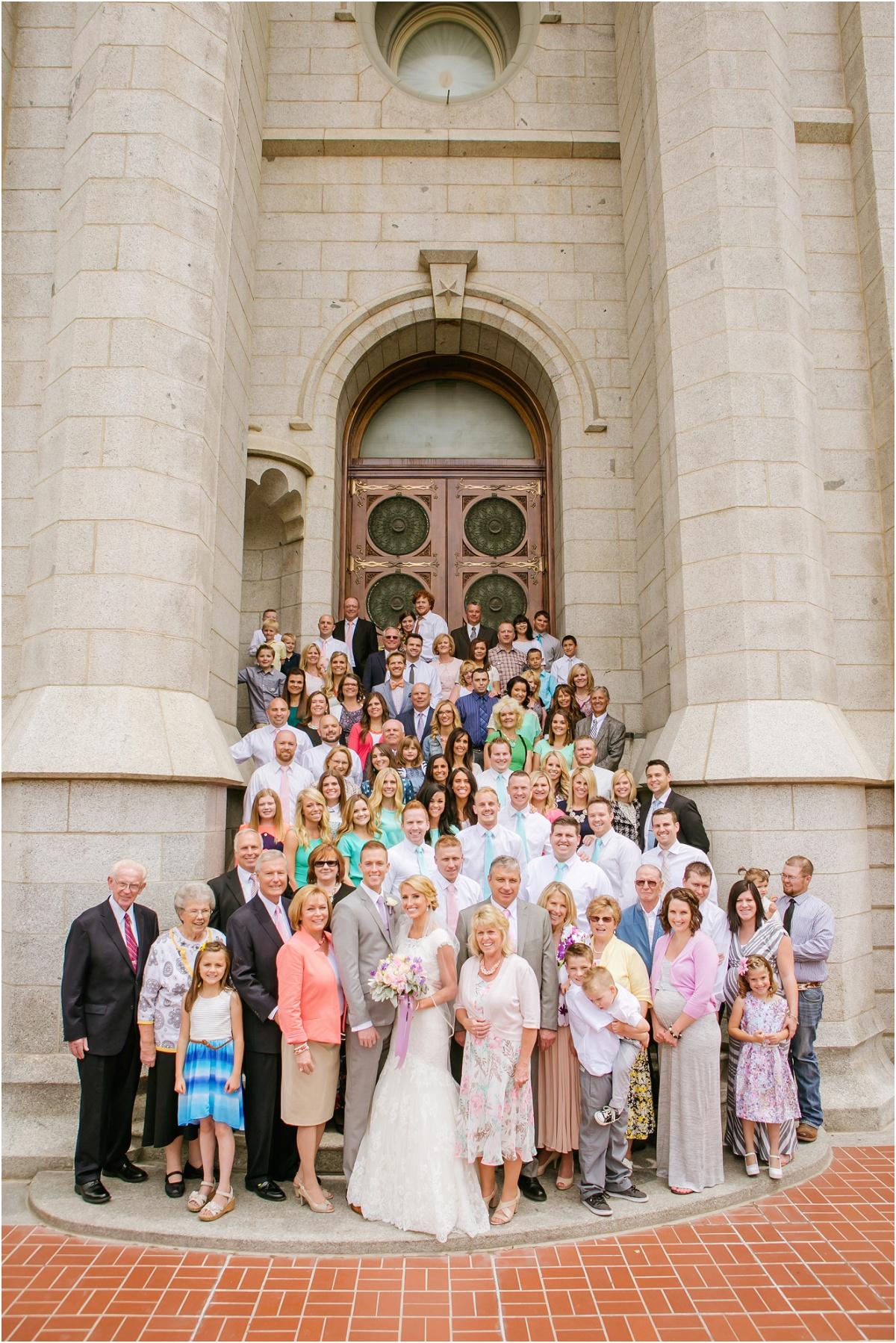 Salt Lake Temple  Wedding Terra Cooper Photography_2602.jpg