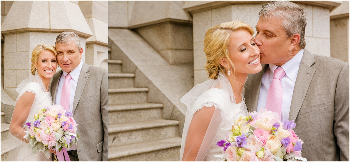 Salt Lake Temple  Wedding Terra Cooper Photography_2603.jpg