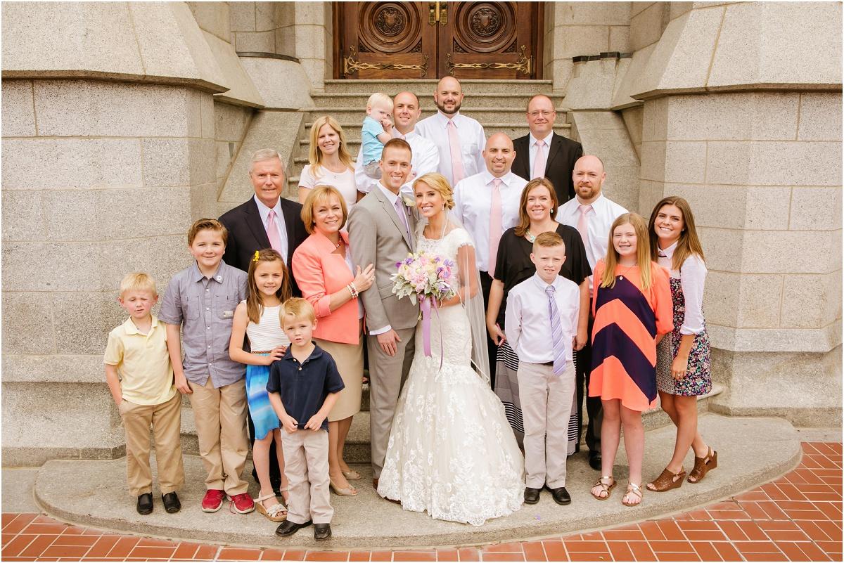Salt Lake Temple  Wedding Terra Cooper Photography_2605.jpg