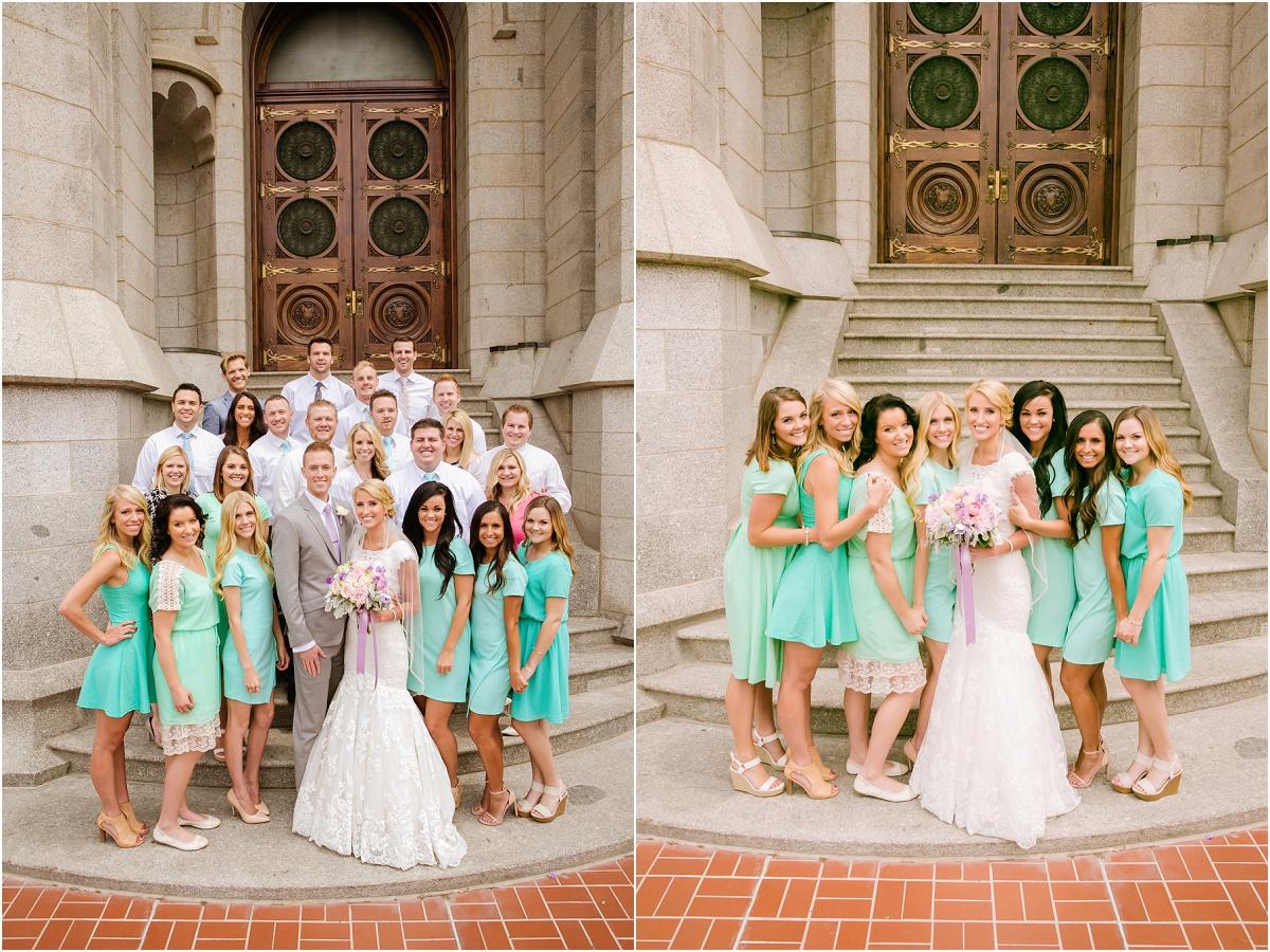 Salt Lake Temple  Wedding Terra Cooper Photography_2606.jpg
