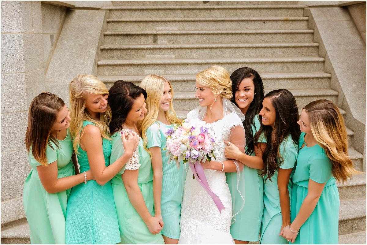 Salt Lake Temple  Wedding Terra Cooper Photography_2607.jpg