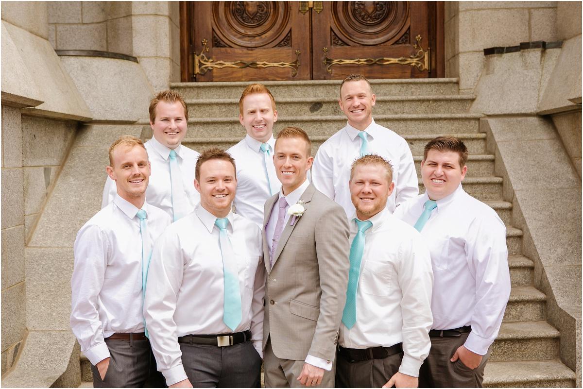 Salt Lake Temple  Wedding Terra Cooper Photography_2608.jpg