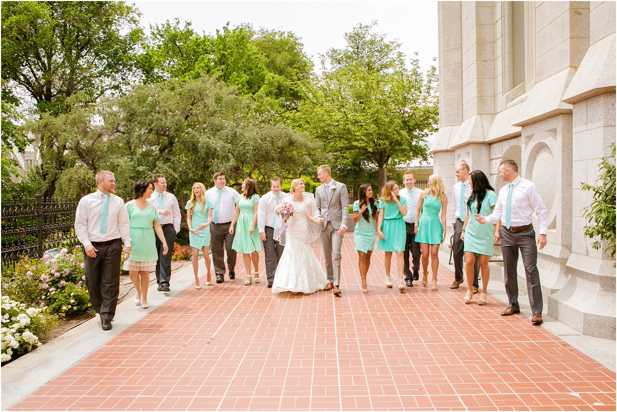 Salt Lake Temple  Wedding Terra Cooper Photography_2609.jpg