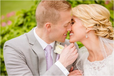 Salt Lake Temple Joseph Smith memorial building wedding by terra cooper photography
