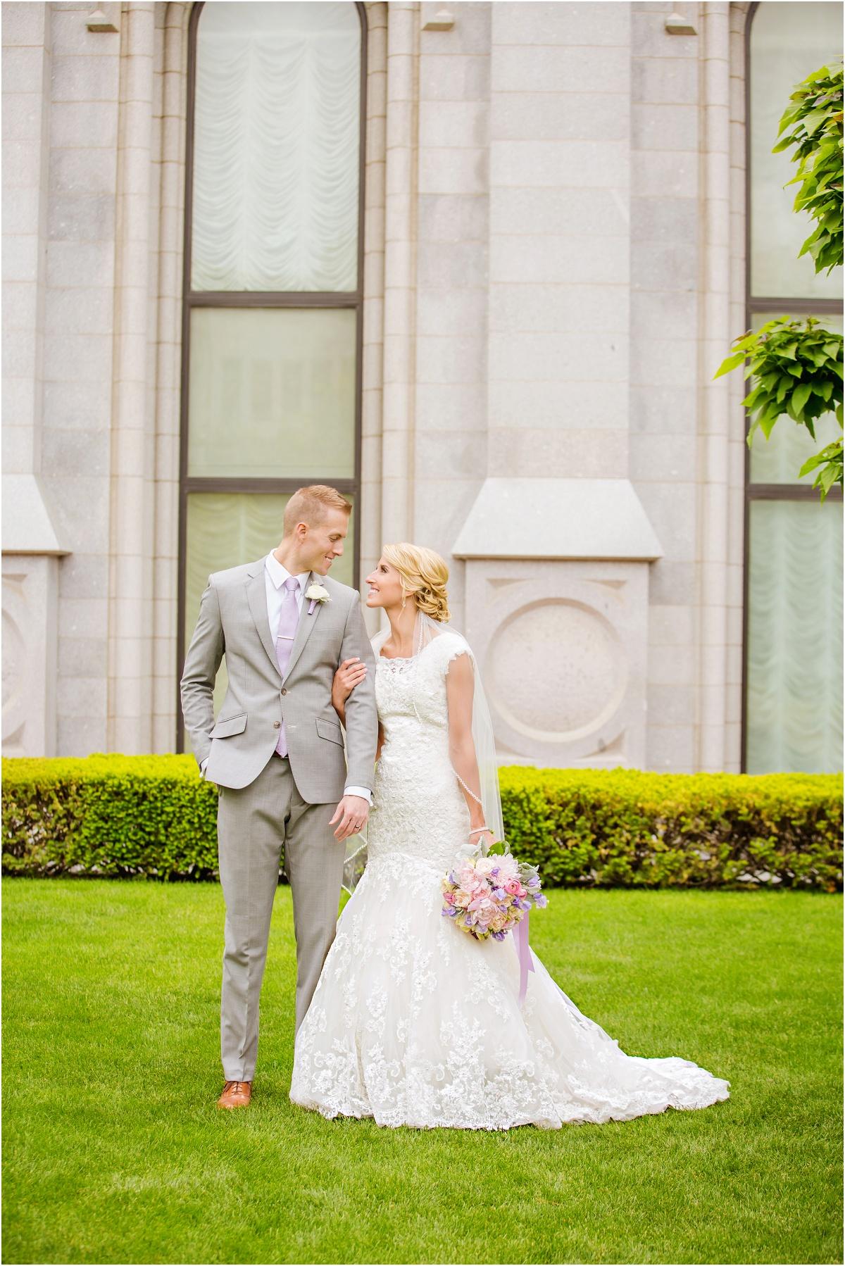 Salt Lake Temple  Wedding Terra Cooper Photography_2612.jpg