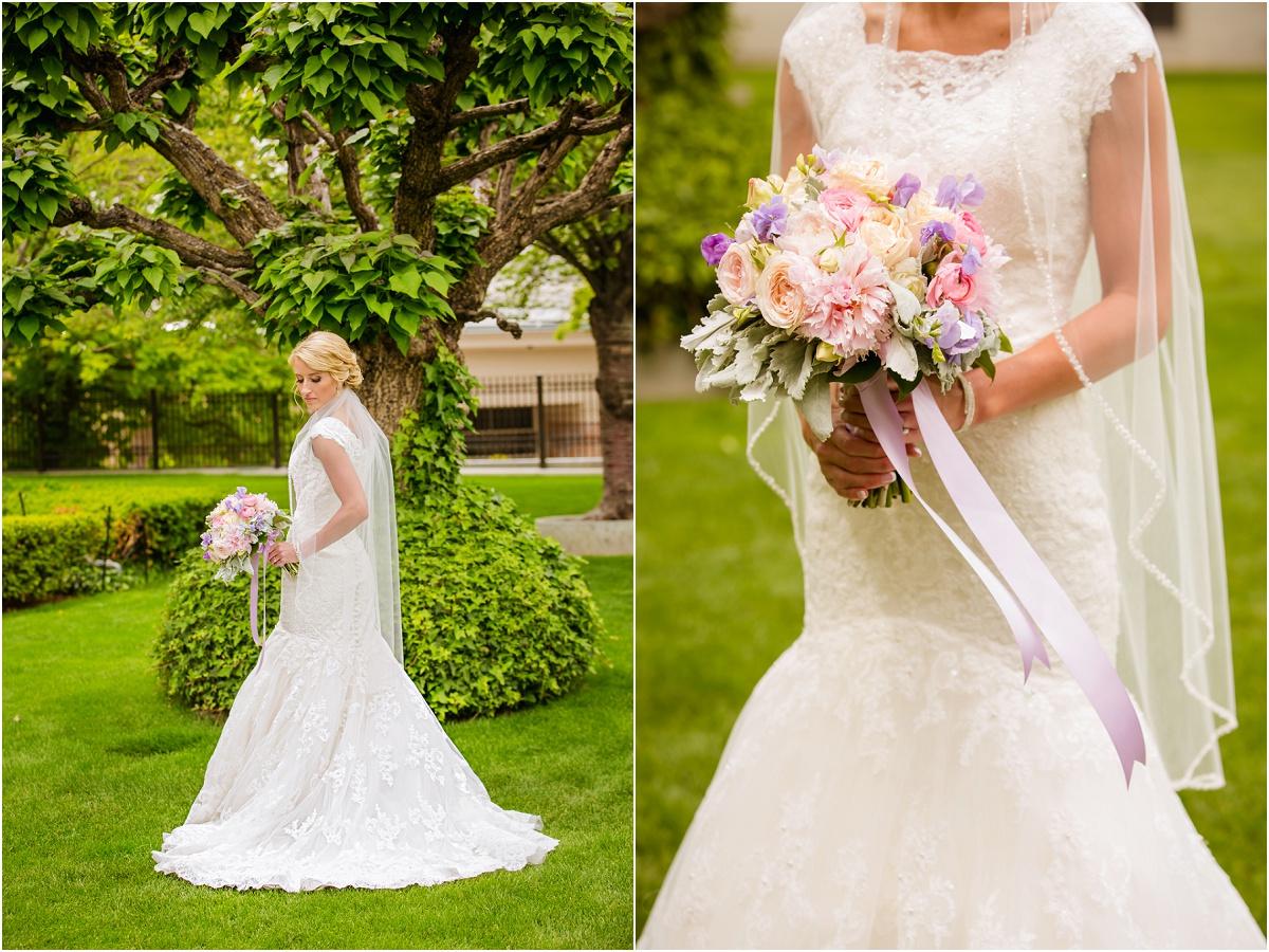 Salt Lake Temple  Wedding Terra Cooper Photography_2613.jpg