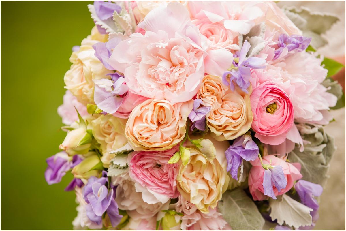 Salt Lake Temple  Wedding Terra Cooper Photography_2614.jpg