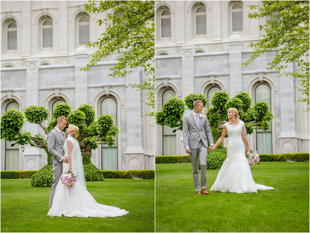 Salt Lake Temple  Wedding Terra Cooper Photography_2615.jpg