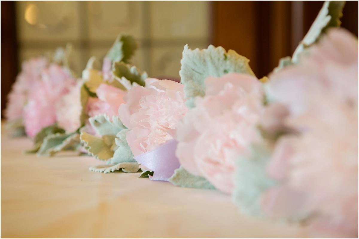 Salt Lake Temple  Wedding Terra Cooper Photography_2618.jpg