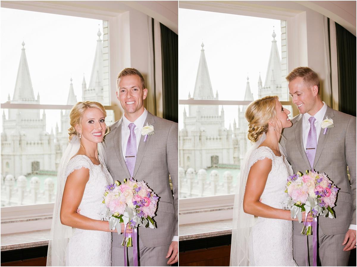 Salt Lake Temple  Wedding Terra Cooper Photography_2633.jpg
