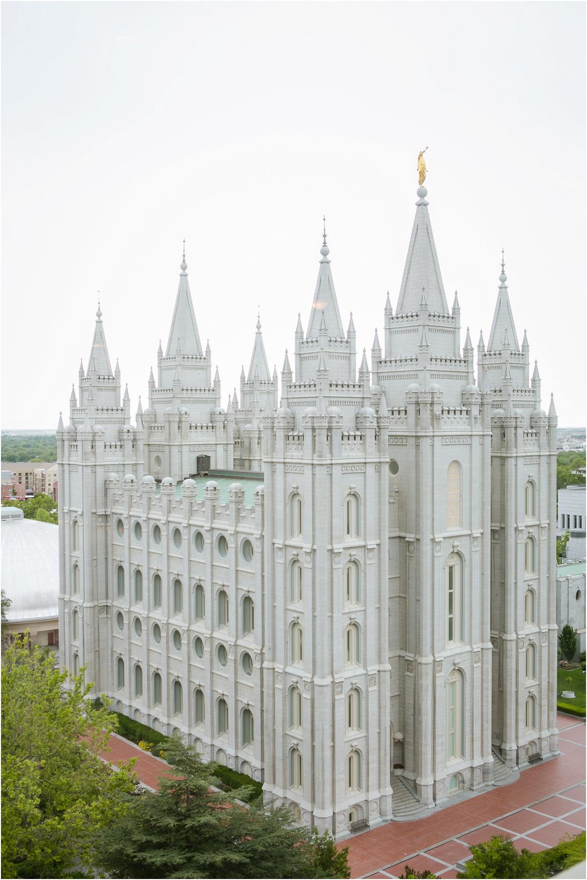 Salt Lake Temple  Wedding Terra Cooper Photography_2639.jpg