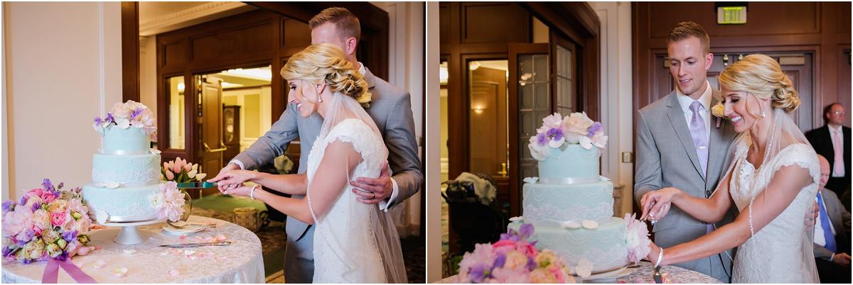 Salt Lake Temple  Wedding Terra Cooper Photography_2642.jpg