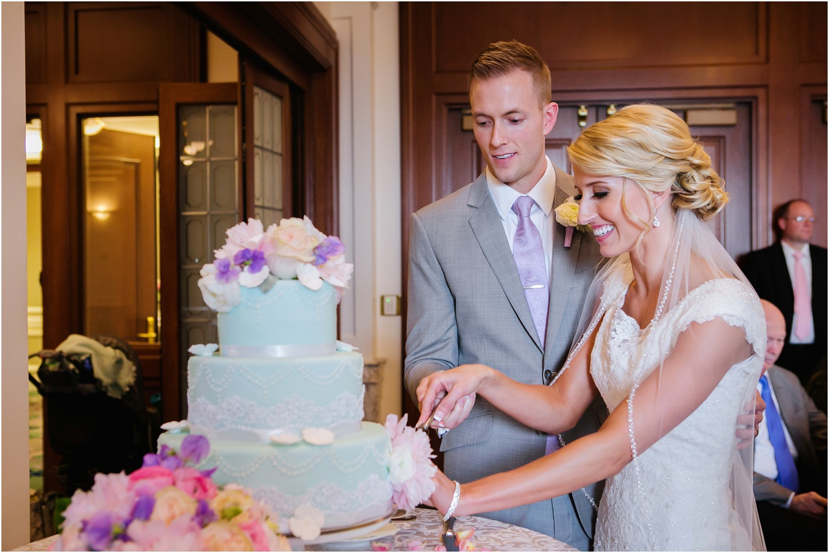 Salt Lake Temple  Wedding Terra Cooper Photography_2643.jpg