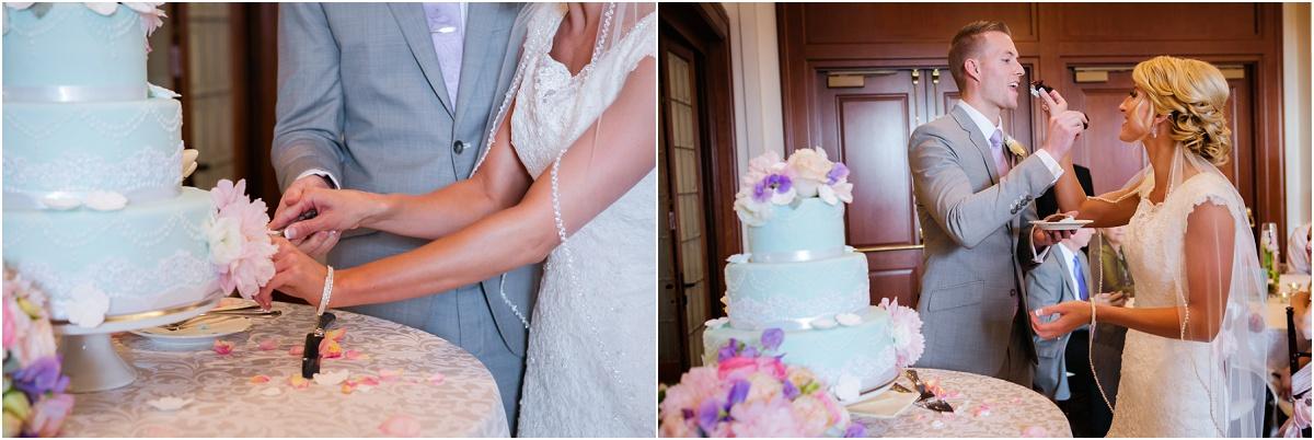 Salt Lake Temple  Wedding Terra Cooper Photography_2644.jpg