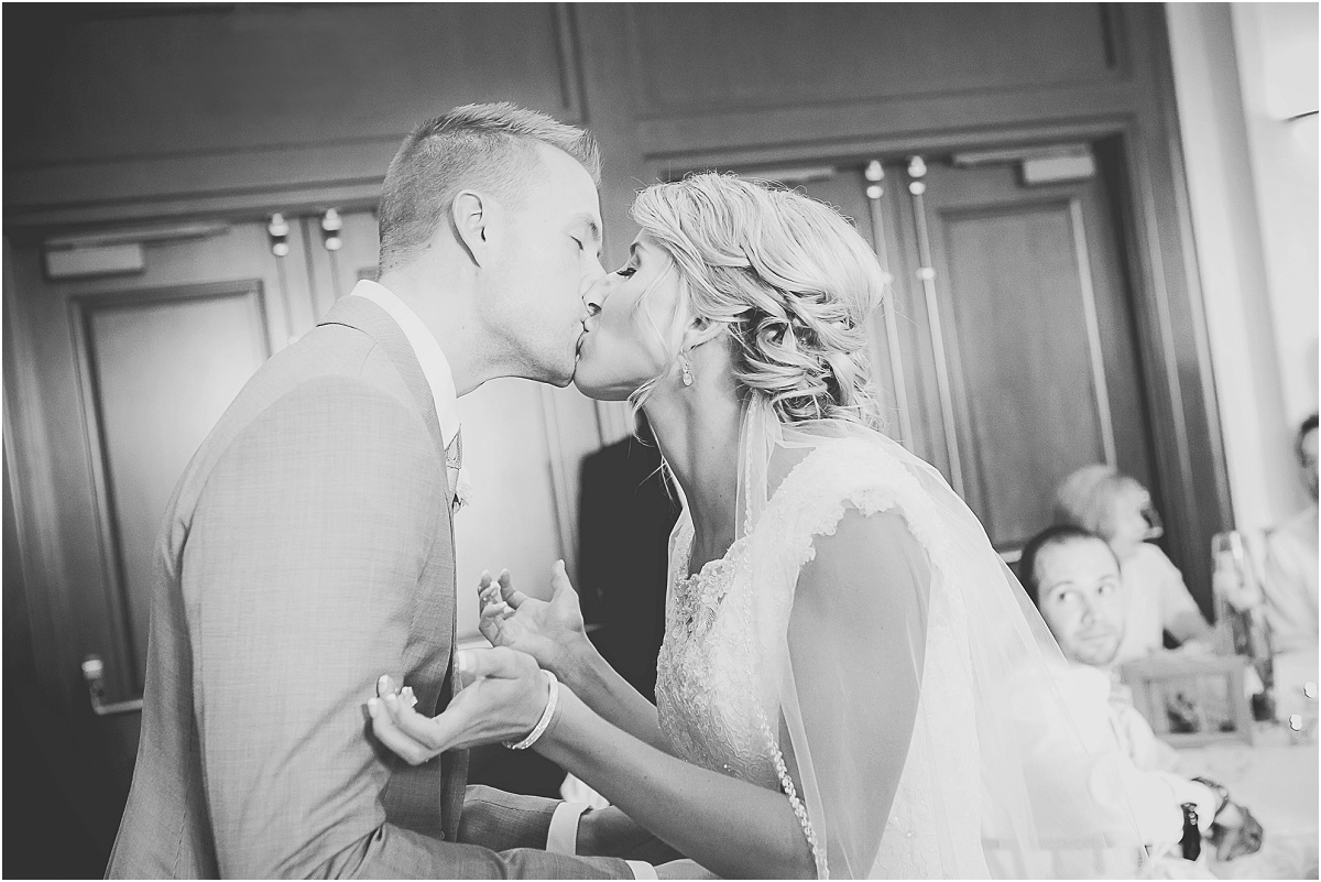Salt Lake Temple  Wedding Terra Cooper Photography_2645.jpg