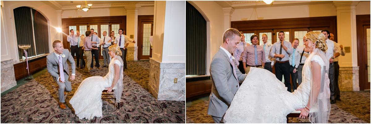 Salt Lake Temple  Wedding Terra Cooper Photography_2648.jpg
