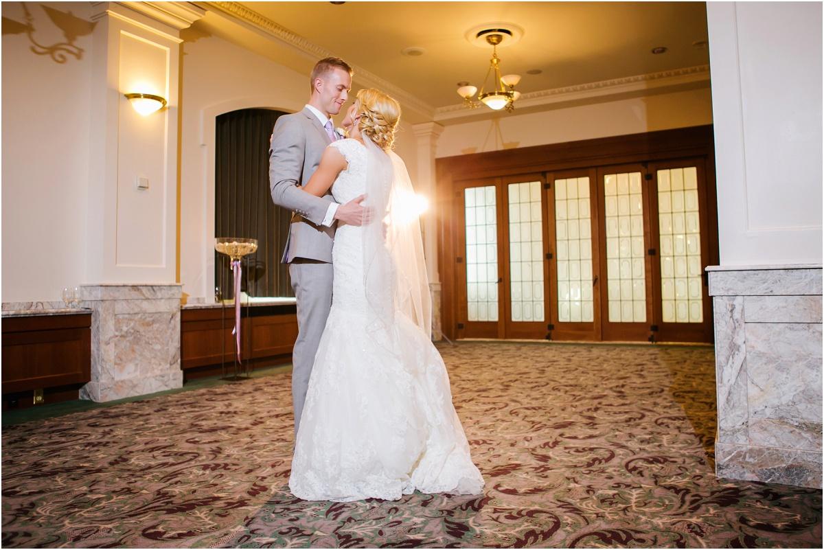 Salt Lake Temple  Wedding Terra Cooper Photography_2654.jpg