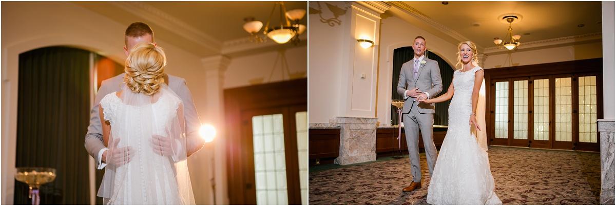 Salt Lake Temple  Wedding Terra Cooper Photography_2655.jpg